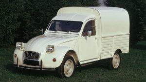 citroen-2-cv-furgoneta-2-990x556