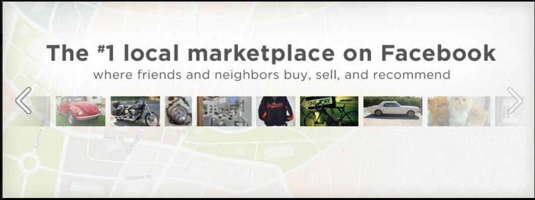 thelocalmarketplacefaceebook