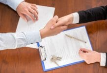 documentos imprescindibles para vender