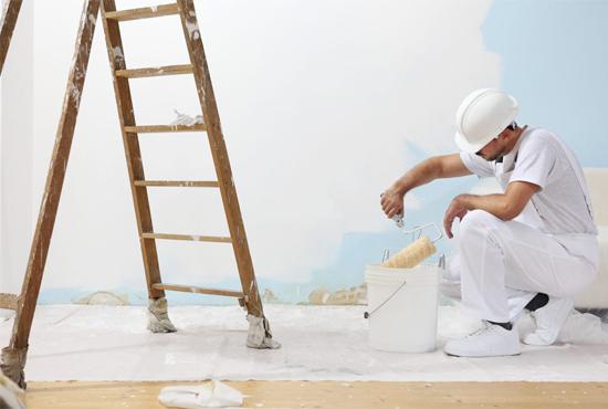 arreglos en tu hogar