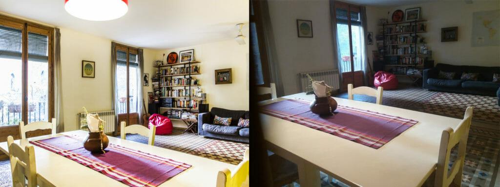 Poner mi piso en alquiler great cmo hacer un contrato de - Que hay que hacer para alquilar un piso ...