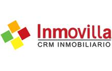 INMOVILLA - CRM Inmobiliario