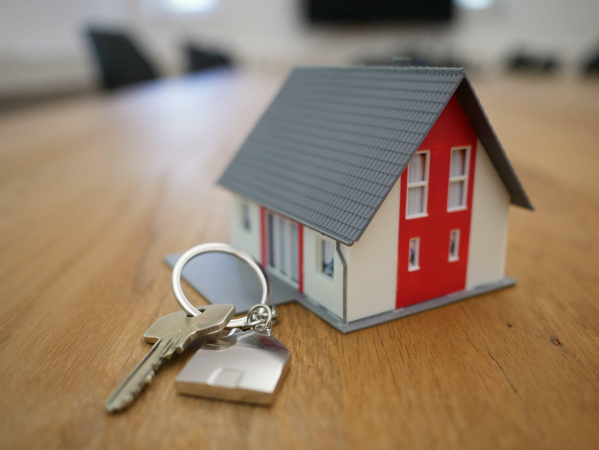 tu casa llaves en mano