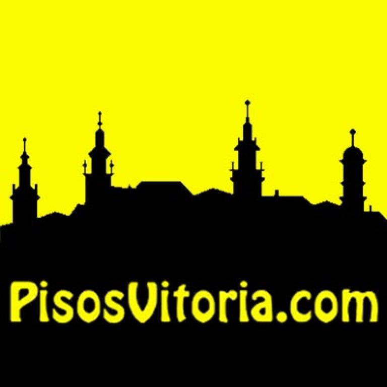 Local en alquiler en CORONACION-EL PILAR, Vitoria