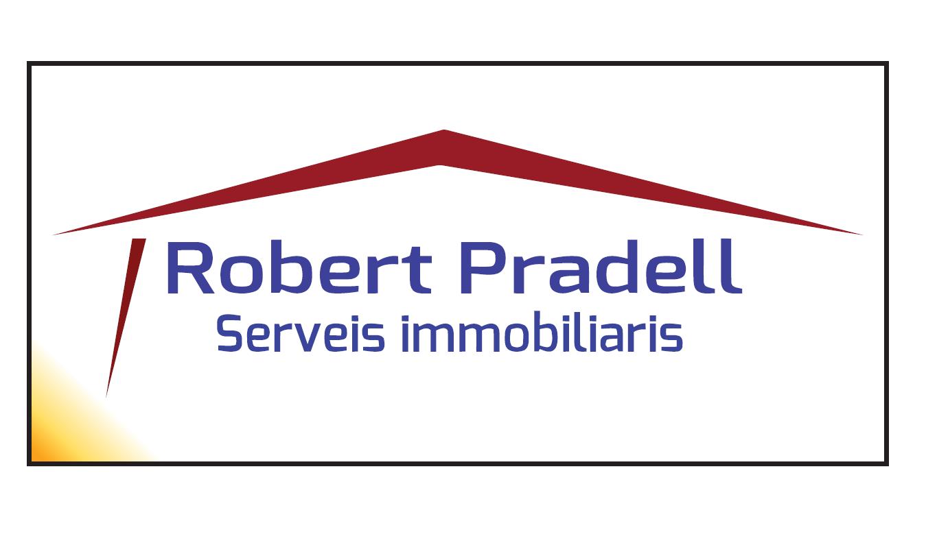 Inmobiliaria robert pradell serveis - Inmobiliarias en figueres ...