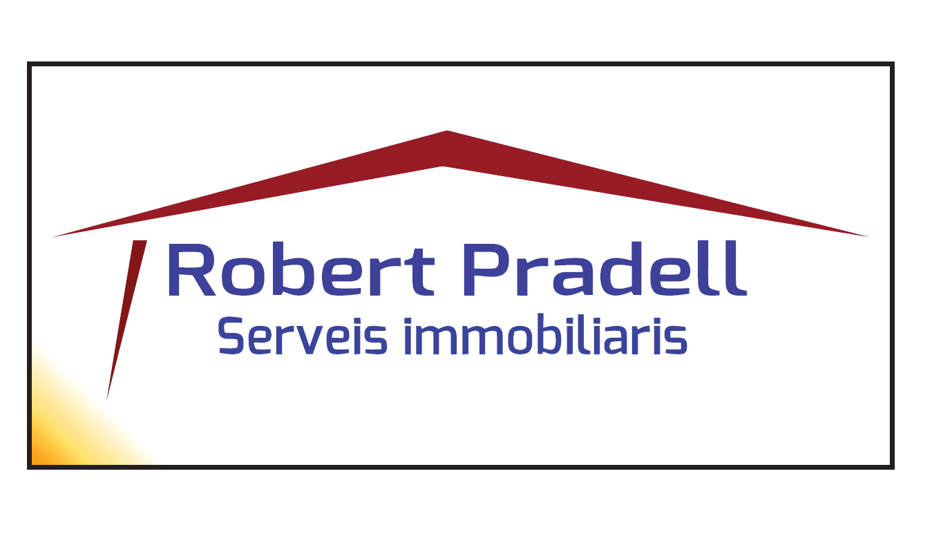 Robert Pradell Serveis Immobiliaris