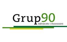 Grup 90