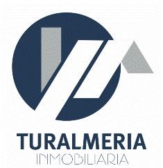 TurAlmeria Inmobiliaria