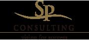 SP CONSULTING, S.L.