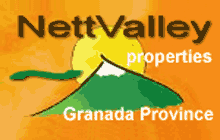 Nettvalley Properties