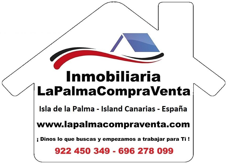 La Palmacompraventa